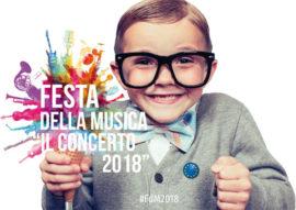festa europea della musica - fiesole