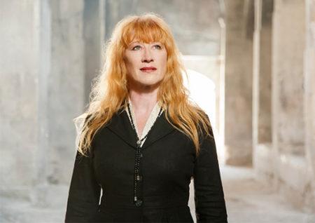loreena mckernitt - firenze
