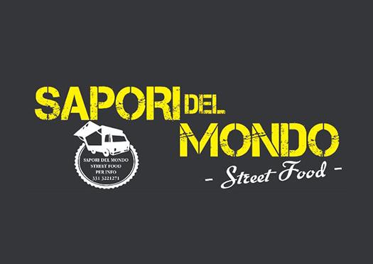 sapori del mondo street food - lastra a signa