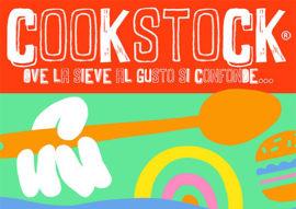 cookstock - pontassieve