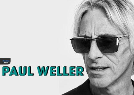 paul weller - firenze