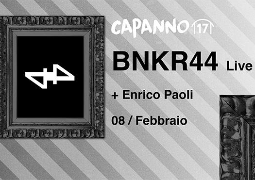 bnk44 - capanno17 prato